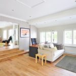 Before You Move: Important Things To Consider